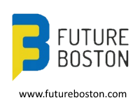 Future Boston