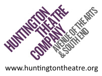 Huntington Theatre