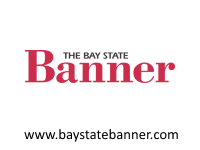 Bay State Banner