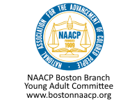 NAACP Boston Branch – Young Adult Committee