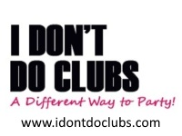 Idontdoclubs.com