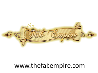 The Fab Empire's Boston Fab