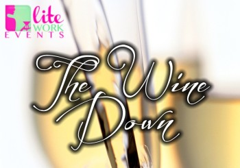 The Wine Down – February 22, 2013