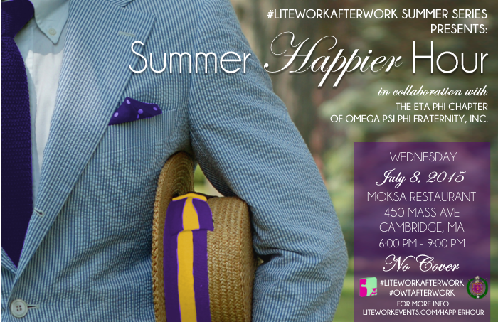 Summer Happier Hour Updated v3
