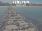 #EnvyMV Day Party | 4th of July Weekend in Oak Bluffs, Martha's Vineyard – July 1, 2018