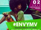 #EnvyMV Day Party | 4th of July Weekend in Oak Bluffs, Martha's Vineyard – July 2, 2017
