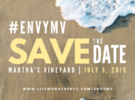 Save the Date: The #EnvyMV Day Party returns on July 5, 2019
