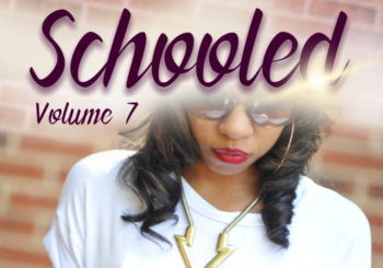 SCHOOLED Volume 7 Day Party – March 5, 2017