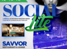 SOCIAL/LITE Networking Series