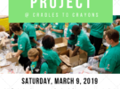 LiteWork Service Project – Saturday, March 9, 2019