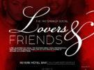 The Tastemaker Social: Lovers & Friends Edition – Thursday, February 13, 2020