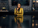 Toast: A Celebration of Black Excellence in Tech with Karen Civil – Wednesday, February 26, 2020